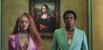 Beyoncé y Jay-Z nuevo álbum sopresa 'Everything Is Love'
